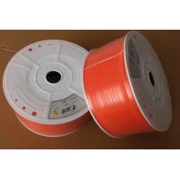 China Environmental Smooth Round Endless Belt / Drive belt for Industrial on sale