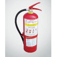 Quality Fire extinguisher for ship,dry powder fire extinguisher for sale