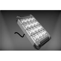 China 150W LED Tunnel Light 13500Lm High Flux 3030 LEDs Chips LED Yard Flood Lights Outdoor wholesale