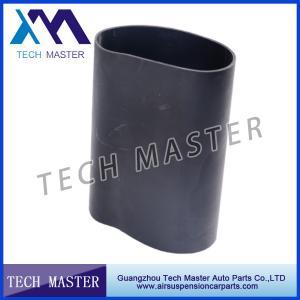 China OEM Air Suspension Repair Kit Rear Rubber Air Shock Absorber forJaguar XJ8 Car Suspension kits wholesale