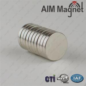 "China 12"" x 18"" - Neodymium Rare Earth Magnet wholesale"