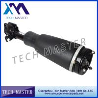 China Steel Rubber Land Rover Air Suspension Parts Front Left Air Strut OEM RNB000750G wholesale