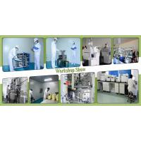 Arisun chempharm Co., Ltd.