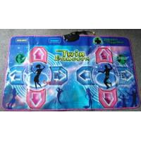 Buy cheap TV Dance Pad (Twin dancers) (GR-TV-007) from wholesalers