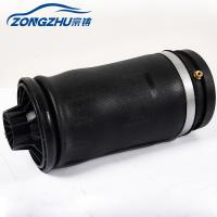 China Mercedes W164 Air Suspension Conversion Kits Rear Air Spring OE# A1643201025 wholesale