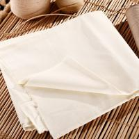 China Naturally anti-bacterial, UV resistant,   Antimicrobial naturally hemp /wool/tencel fabric on sale