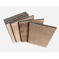 China Corrosion Preventive Heat Resistant Fire Board Without Any Glues Or Binders wholesale