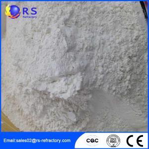 China High strength High Alumina castable refractory cement CA-65 , CA-70 , CA-75 wholesale