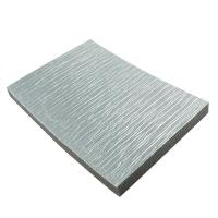 Quality Expanded Ldpe Low Density Closed Cell Foam Insulation Polyethylene Cutting Home Depot for sale