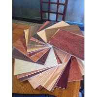 China Veneer Plywood / Decoration Plywood boards on sale