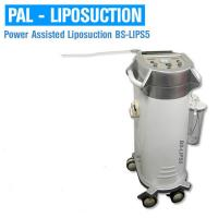 China suction-assisted fat removal body shaping cosmetic surgery liposuction equipment wholesale