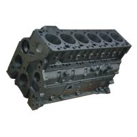 China Cylinder Block, Long Block, Short Block wholesale