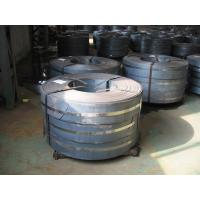 China Hot Rolled Steel Strip wholesale