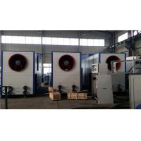 China Multifunction Industrial Desiccant Dehumidifier Air Dryer For Humidity Control wholesale