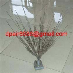 China birdstrike prevention&Bird-Control wholesale