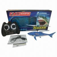 China R/C Helicopter with USB (3CH), OEM Orders Welcomed wholesale