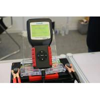 China MICRO-468  Conductance Battery Tester and Analyzer wholesale