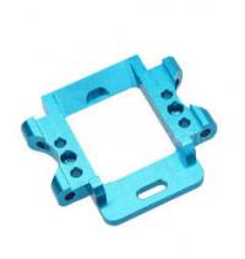China Medical Device CNC Milling Services , CNC Milling PartsLaser Engraving on sale