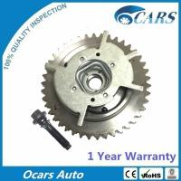 China NEW VARIABLE TIMING CAM PHASER VVTi ACTUATOR F-250 Super Duty for F-350 Super Duty Mustang Lobo wholesale