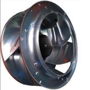 China DCB352108_12v blower wholesale