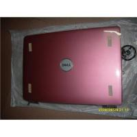 China Dell inspiron 1525 lcd back cover, lcd front bezel, screen hinge wholesale