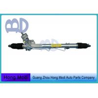 China GOLF III / GOLF Hydraulic Steering Rack 1H1422055 1H1422055C 1H1422061 wholesale
