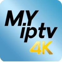 China Television Smart My Iptv 4K Apk Astro Full Malaysia Channels wholesale