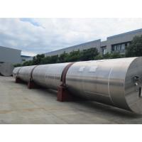Quality 10000 Nm3/h Food refrigerating industry air separation plant Large Size for sale