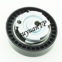 China DACIA RENAULT Accessory Belt Idler Pulley 8200908180 VKM16009 531 0876 10 GT355.45 T43225 on sale