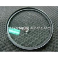 China Ultra Slim L37 MC-UV Filter,Camera UV Filter wholesale