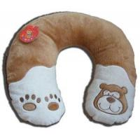China Plush Neck Pillow for Baby (TX209) on sale