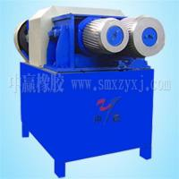 China Thread Rolling Machine wholesale