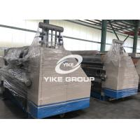 China 280S Steam Heating Single Facer For Reliable Corrugated Cardboard Production Line wholesale