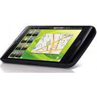 China 1024 * 600 Pixels Cheapest 7 Inch Touchpad Tablet PC with Full Functions-- WCDMA / WIFI / Bluetooth / HDMI wholesale
