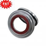 China Suspension Strut Mount Bearing For Toyota CAMRY Lexus ES240 48609-20401 90903-63002 31230-12090 31230-12140 90903-63 wholesale