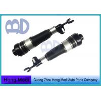 Quality Aluminium Land Rover Range Rover Vogue Air Suspension Kit 4F0616039AA 4F0616040AA for sale