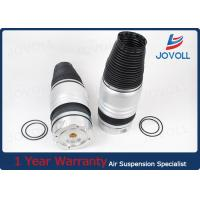 China Audi Q7 Air Spring Suspension Front Standard Size Air Spring Kits 95535840300 wholesale