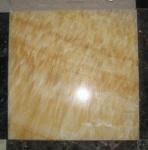 China Marble Tiles (Honey Onyx) wholesale