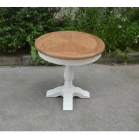 2015 Latest Modern Design Small Round Coffee Table,Hotel Wooden Round Table,Hotel Solid Wood Round Table