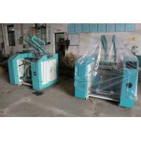 Quality Professional Slitter Rewinder Machine Various Design OEM / ODM Available for sale