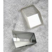 Buy cheap Optical Prism from wholesalers