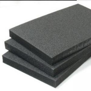 China High density close cell polyethylene foam/PE foam sheet/PE foam wholesale