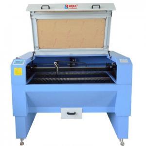 China CNC Laser Wood Cutting Machine  High Precision Laser Paper Cutting Machine wholesale