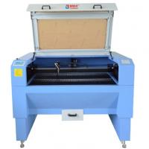 China Co2  Laser Wood Cutting Machine  High Precision Laser Paper Cutting Machine wholesale