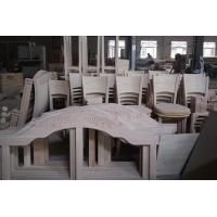 Buy cheap China third-party desk&chair quality control/inspection services from wholesalers