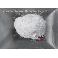 China Strongest Testosterone Steroid Powder Test Enanthate with Safe Shipping Testosterone Enanthate wholesale