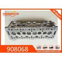 Buy cheap Xud9te Engine Cylinder Head For 1994 - 1999 Peugeot 405 Oem 0200j6 0200s7 from wholesalers