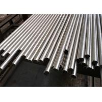 China X-750 Inconel Nickel Alloy Corrosion Oxidation Resistance High Strength Below 1300°F wholesale