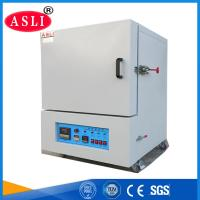 China High Precision Climate Test Chamber Climate Temperature Measuring Instrument Customized wholesale