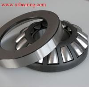 China FAG 29416-E1 spherical roller thrust bearing wholesale
